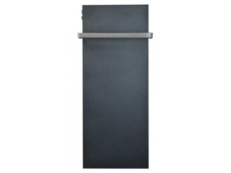 handtuch infrarotheizung 200 400 watt 469 00. Black Bedroom Furniture Sets. Home Design Ideas